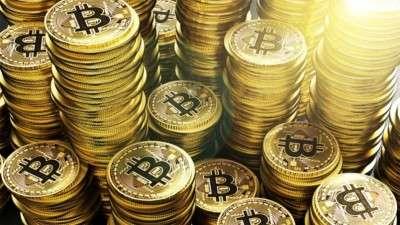 Отчет: Пять крупнейших криптобирж удерживают более 10% биткоинов