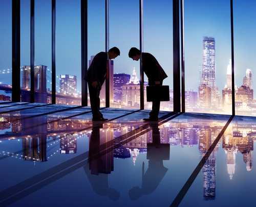 Японский регулятор: Восемь компаний желают выйти из сектора криптовалют, около 100 – войти в него