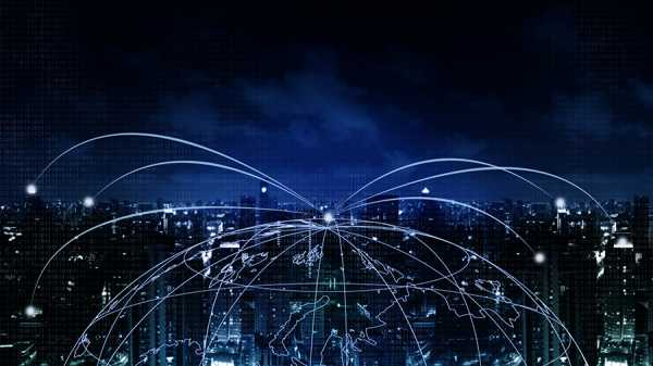 IOTA, Dell и Linux Foundation разрабатывают платформу для оценки надежности данных
