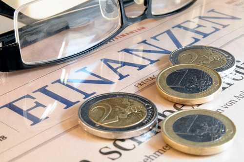 Deutsche Börse учредила отдел, сфокусированный на крипто-активах и распределённом реестре