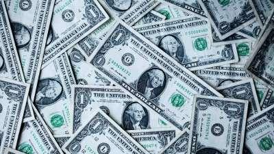 Рост предложения стейблкоинов создает условия для нового ралли биткоина