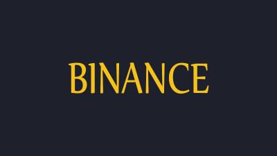 Binance также снизила кредитное плечо для маржинальных торгов почти в 5 раз