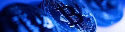 Мнение брокера: «Для инвестора не иметь биткоин в портфеле – больший риск, чем иметь»