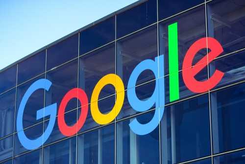 Google разрешит рекламу лицензированных бирж криптовалют в Японии и США