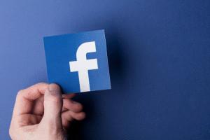 Facebook представил сайт своего криптовалютного проекта