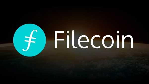Filecoin перенес запуск основной сети проекта
