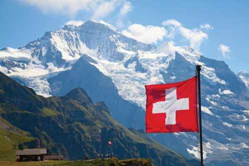 Швейцарские ICO-проекты несут убытки из-за новых правил регулятора