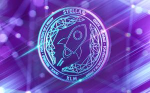 Stellar ликвидировал инфляцию XLM, перейдя на обновлённую версию протокола