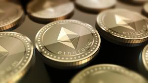 Запуск Ethereum 2.0 намечен на 3 января 2020 года