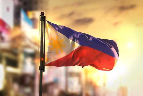 Филиппины намерены заработать $67 млн на лицензировании бирж криптовалют