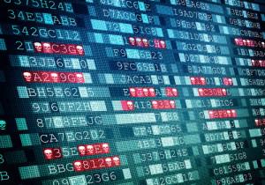 В криптовалюте PIVX обнаружен баг, позволяющий получать увеличенные награды за стекинг