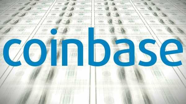 Пользователи критикуют Coinbase за сбор 25% комиссии при стейкинге Tezos