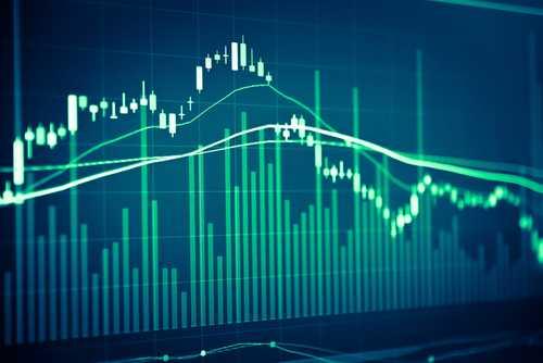 Том Ли: Снижение биткоина могло быть вызвано приближением даты закрытия фьючерсов