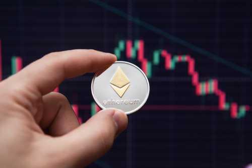 Виталик Бутерин раздал трём Ethereum-стартапам по 100 тысяч долларов