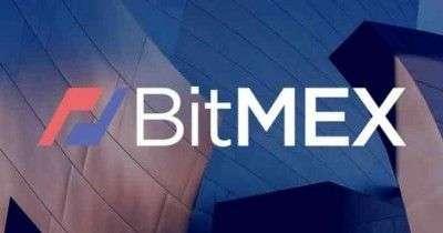 Оказавшись в офлайне, BitMEX немедленно пообещала «не ликвидировать позиции»