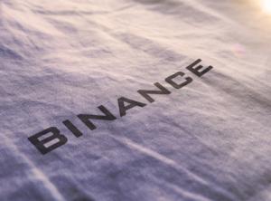 На бирже Binance произошла первая ликвидация маржинальной позиции