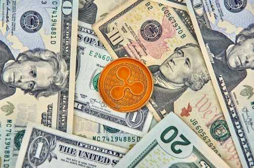 Monero запускает инициативу для борьбы с криптоджекингом