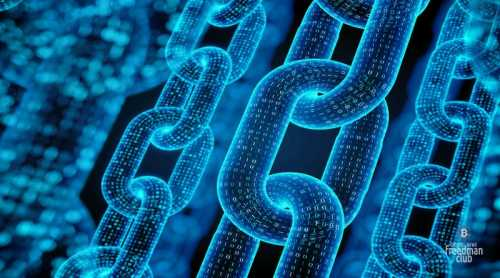Немецкая биржа Deutsche Börse Group совместно с HQLAx работают над Blockchain-проектом | Freedman Club Crypto News
