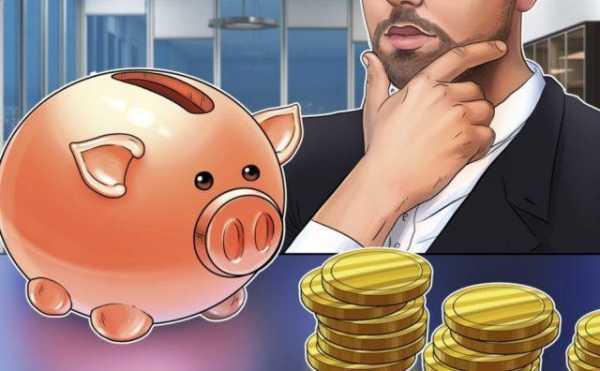 Во что стоит инвестировать помимо биткоина?