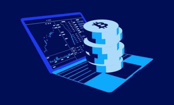 Bitfinex, Poloniex и Bittrex отвергли обвинения в манипулировании криптовалютным рынком