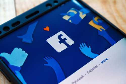 Совет директоров Coinbase лишится Дэвида Маркуса из Facebook