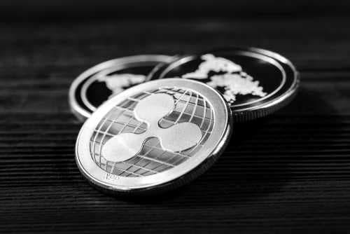 ОАЭ откроют платёжный блокчейн-коридор в Азию при помощи технологии Ripple