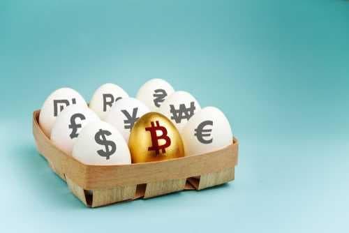 Чарли Шрем: Крипто-инвесторам необходимо забыть о волатильности и ориентироваться на пятилетние вложения