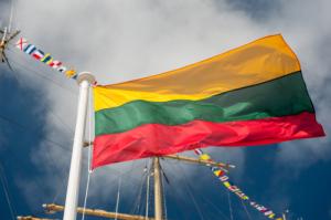 В Литве введут обязательную идентификацию крипто-трейдеров при заключении сделок свыше €1000