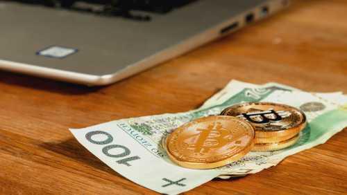 Крупнейшая биржа криптовалют Польши Bitbay вынуждена переместиться на Мальту