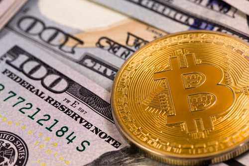 Штат Нью-Йорк выдал лицензию BitLicense биткоин-кошельку Xapo
