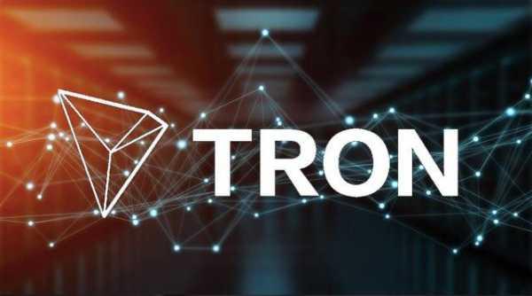 TRON проведет тестирование анонимных транзакций