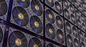 Argo Blockchain сообщила о стремительном росте доходности майнинга биткоина