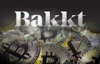 CEO Bakkt Майк Бландина покинул пост через четыре месяца после назначения