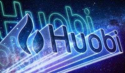 Huobi запустила бета-тестирование собственного публичного блокчейна для DeFi