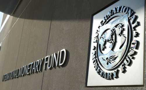 МВФ: криптовалюты не угрожают глобальной финансовой стабильности