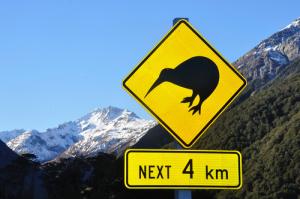 В Новой Зеландии признали законность выдачи заработных плат криптовалютой