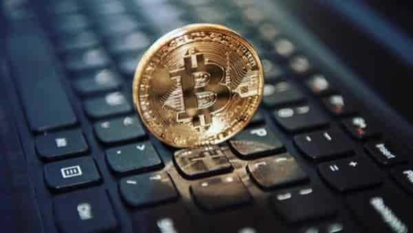 Bitcoin BTC/USD прогноз на сегодня 15 июля 2019