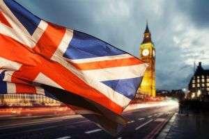 Министр финансов Великобритании допустил наличие перспектив у Libra при должном регулировании