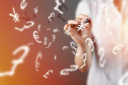 Bitfinex добавляет новые фиатные валюты и торговые пары