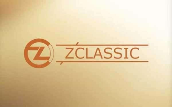 Монета ZСlassic стала первой по прибыльности майнинга на этих выходных