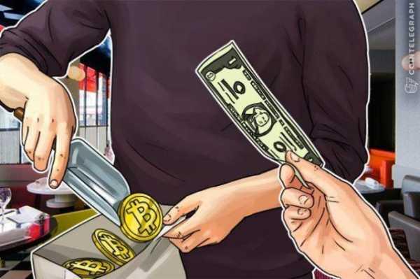 Вилли Ву: До конца месяца биткоин должен закрыться выше $8300 или медведи продолжат снижение