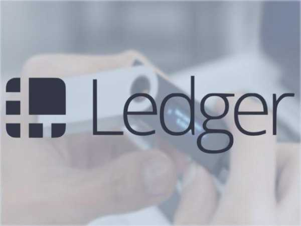 Хакеры начали перемещать украденные у пользователей Ledger биткоины