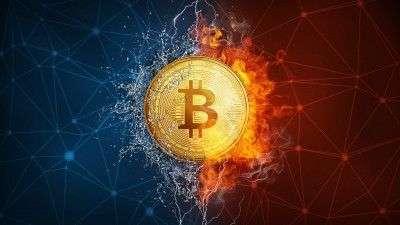 Курс биткоина в сентябре: Прогнозы экспертов