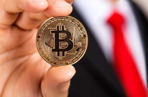 CEO Celsius: К концу года биткоин будет стоить $140 000