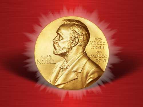 Два лауреата Нобелевской премии присоединились к фирме по исследованию блокчейна
