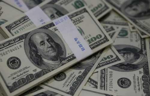 Центральный банк Литвы провел инспекцию ICO, собравшего 100 млн евро