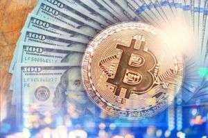 Arcane Research: В течение недели объёмы торгов биткоином выросли на 126%