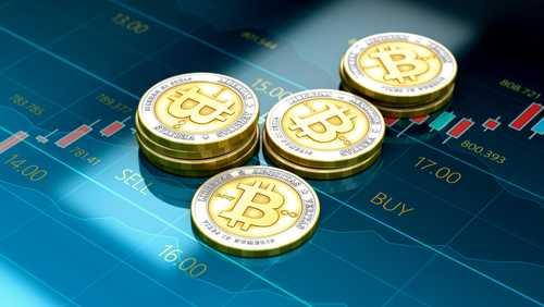 Pantera Capital отчиталась о 10 000% доходности инвестиций за 5 лет своего существования
