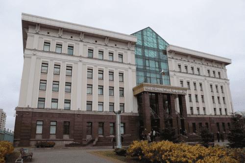 Петербургский горсуд отменил запрет на доступ к 40 сайтам-обменникам криптовалюты
