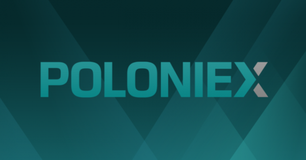 Poloniex анонсировала листинг токена проекта Cosmos